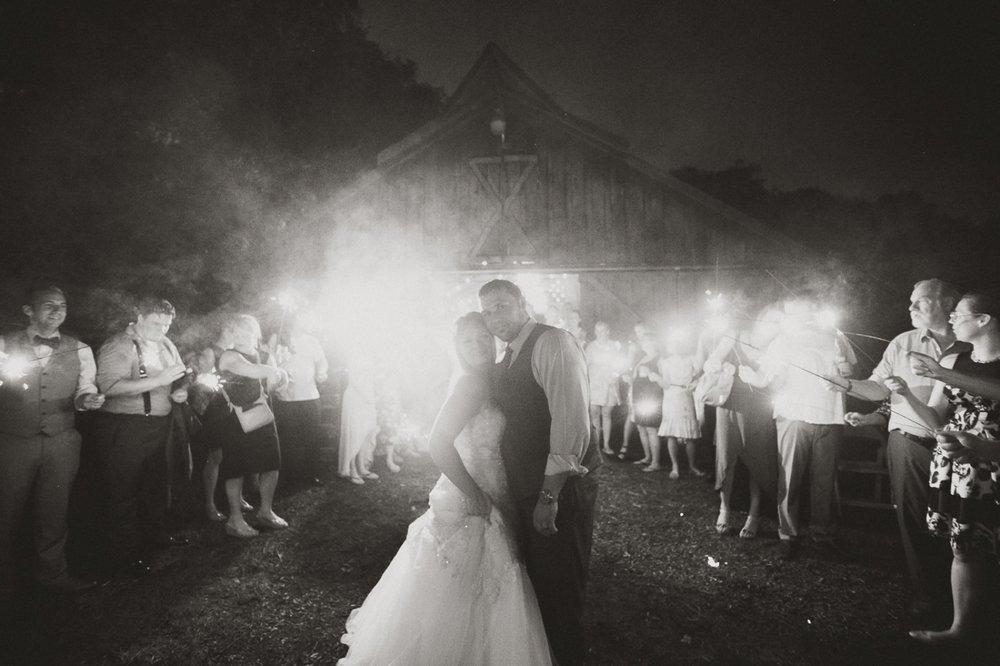 The+Barn+at+Zionsville+Wedding_071.jpg