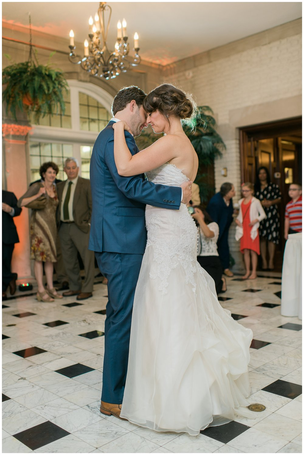 Rebecca_Bridges_Photography_Indianapolis_Wedding_Photographer_5257.jpg