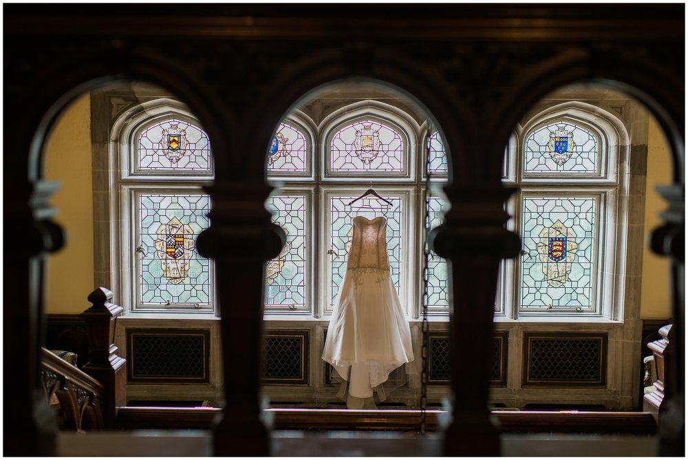Rebecca_Bridges_Photography_Indianapolis_Wedding_Photographer_5153.jpg