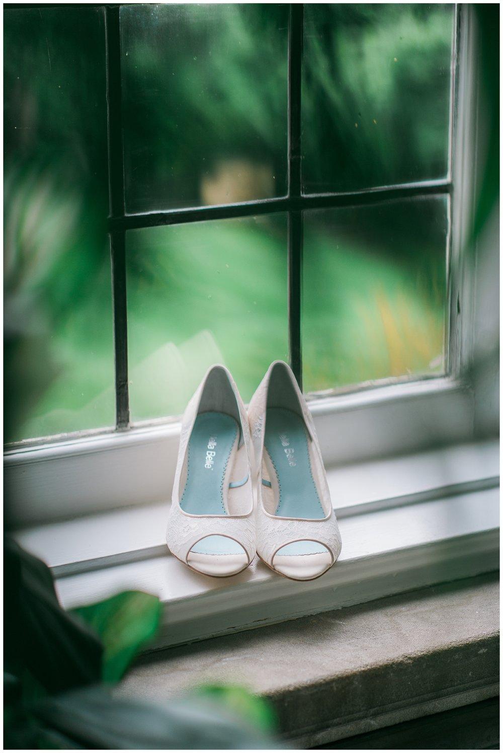 Rebecca_Bridges_Photography_Indianapolis_Wedding_Photographer_5155.jpg