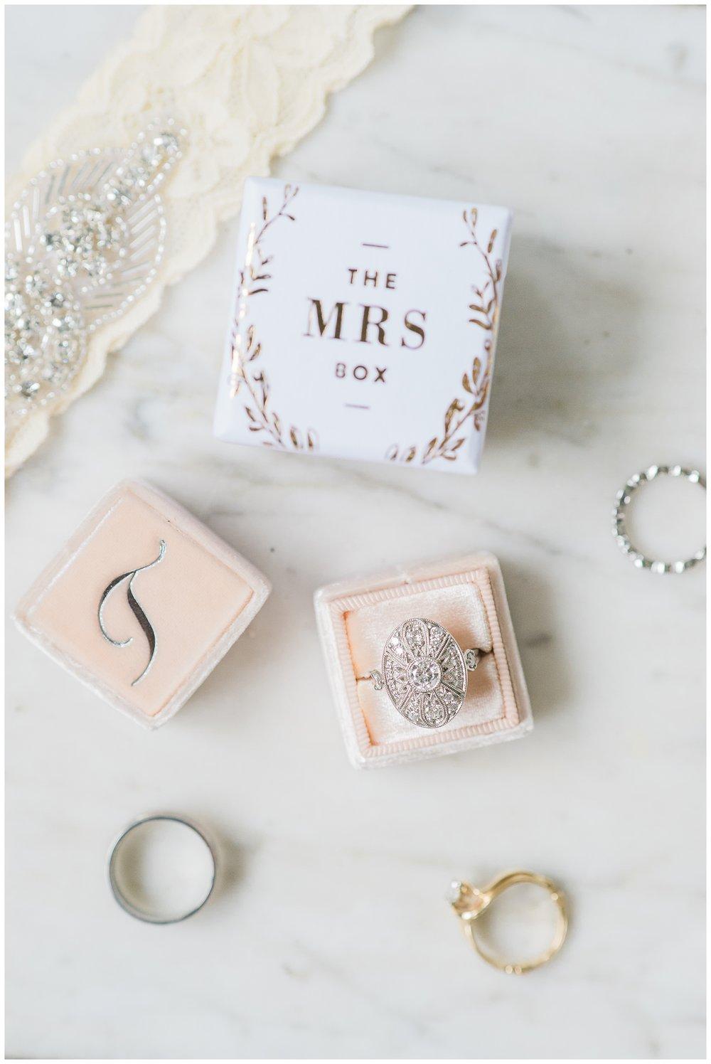 Rebecca_Bridges_Photography_Indianapolis_Wedding_Photographer_5157.jpg