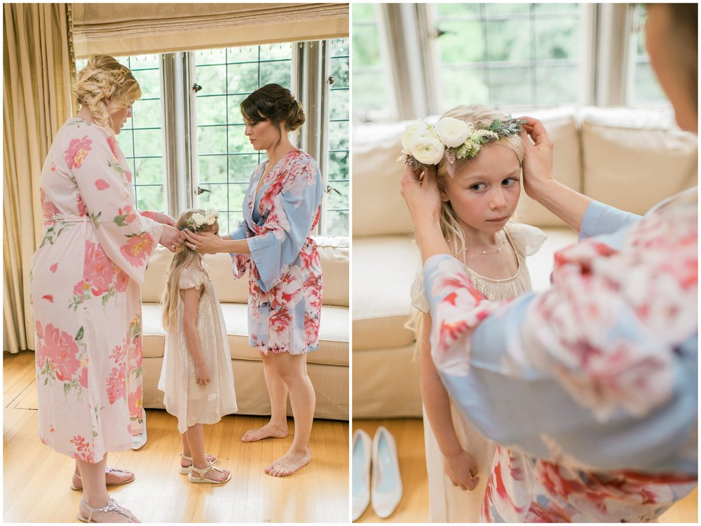 Rebecca_Bridges_Photography_Indianapolis_Wedding_Photographer_5162.jpg