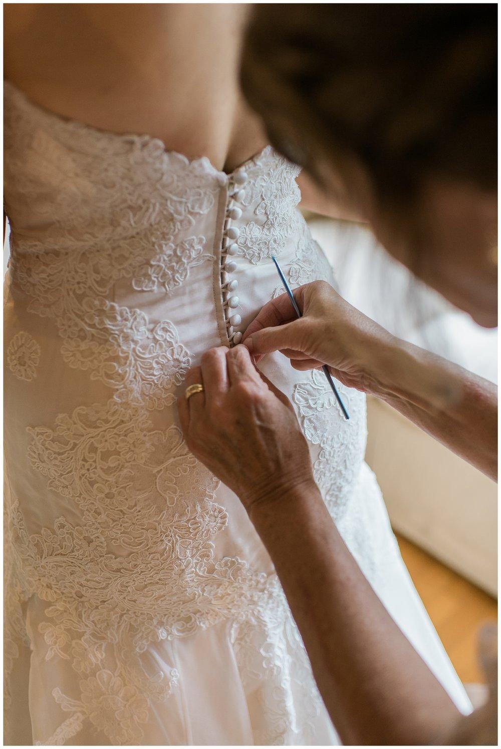 Rebecca_Bridges_Photography_Indianapolis_Wedding_Photographer_5165.jpg
