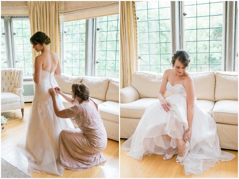 Rebecca_Bridges_Photography_Indianapolis_Wedding_Photographer_5166.jpg
