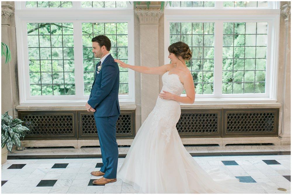 Rebecca_Bridges_Photography_Indianapolis_Wedding_Photographer_5168.jpg