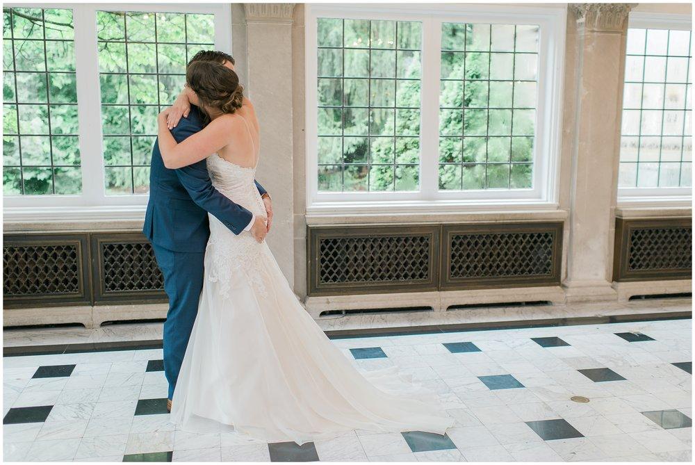 Rebecca_Bridges_Photography_Indianapolis_Wedding_Photographer_5169.jpg