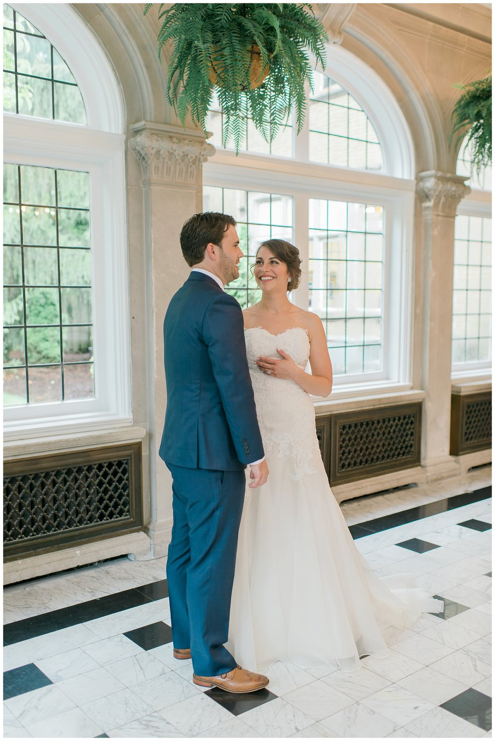 Rebecca_Bridges_Photography_Indianapolis_Wedding_Photographer_5170.jpg