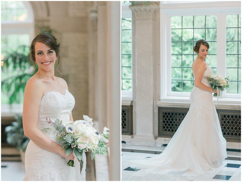 Rebecca_Bridges_Photography_Indianapolis_Wedding_Photographer_5173.jpg