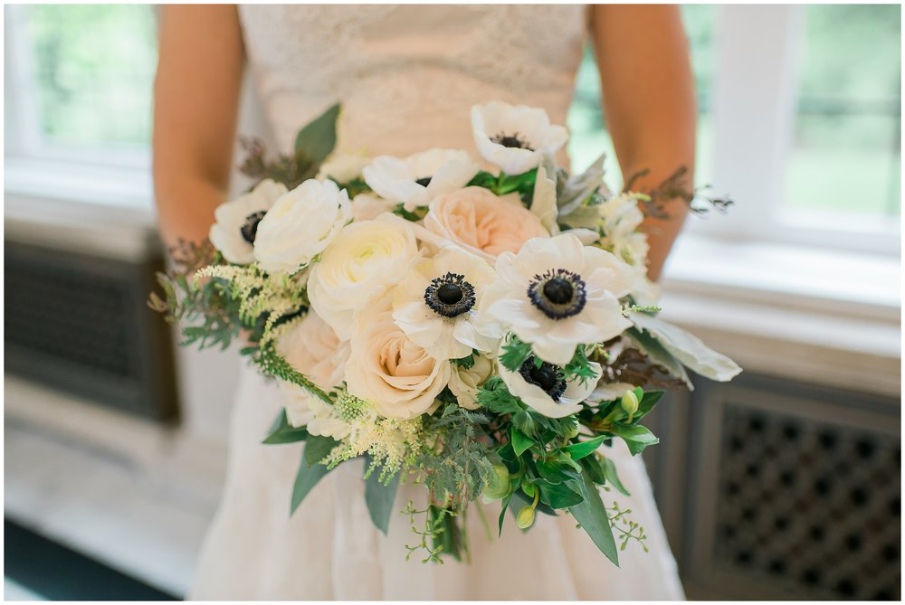 Rebecca_Bridges_Photography_Indianapolis_Wedding_Photographer_5174.jpg