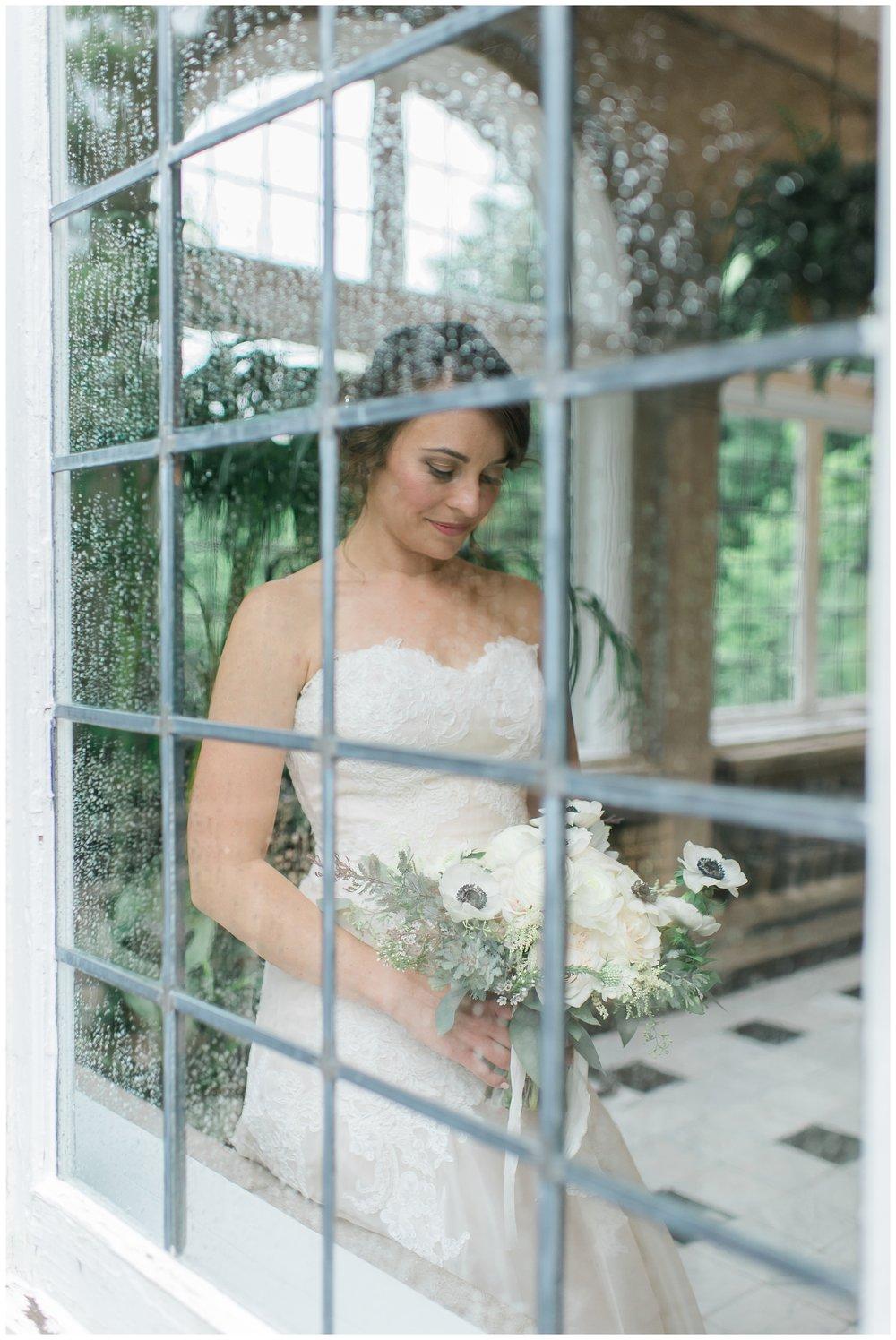 Rebecca_Bridges_Photography_Indianapolis_Wedding_Photographer_5176.jpg