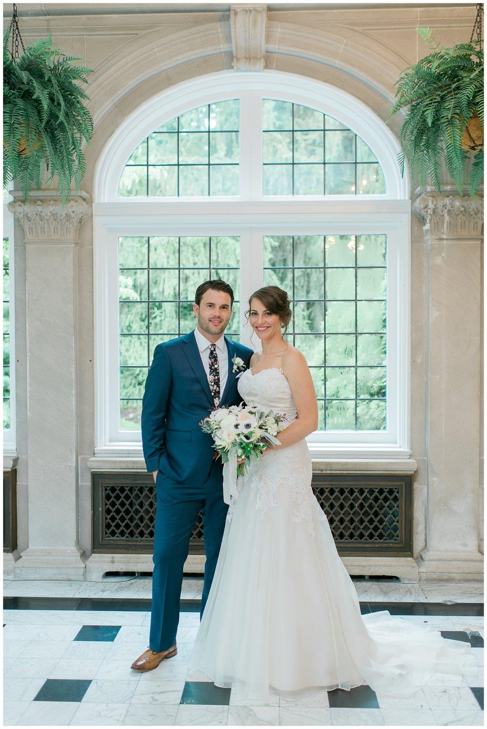 Rebecca_Bridges_Photography_Indianapolis_Wedding_Photographer_5178.jpg