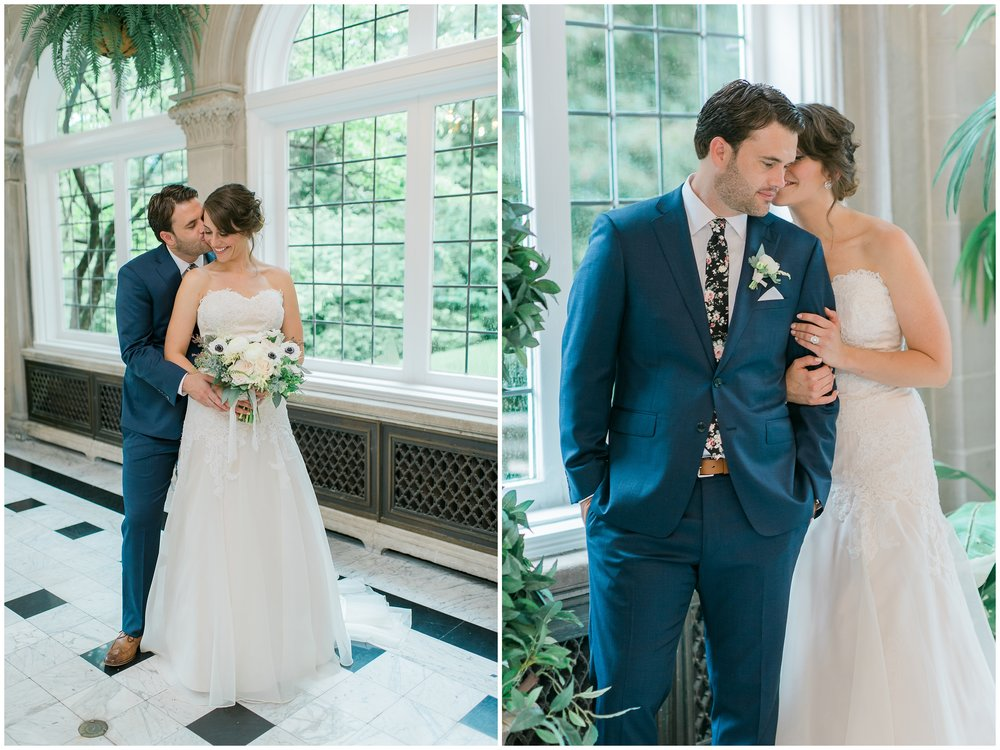 Rebecca_Bridges_Photography_Indianapolis_Wedding_Photographer_5179.jpg
