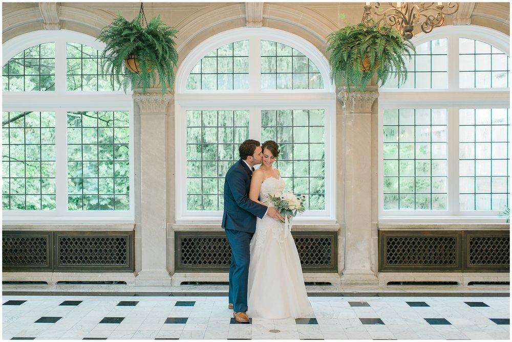 Rebecca_Bridges_Photography_Indianapolis_Wedding_Photographer_5180.jpg