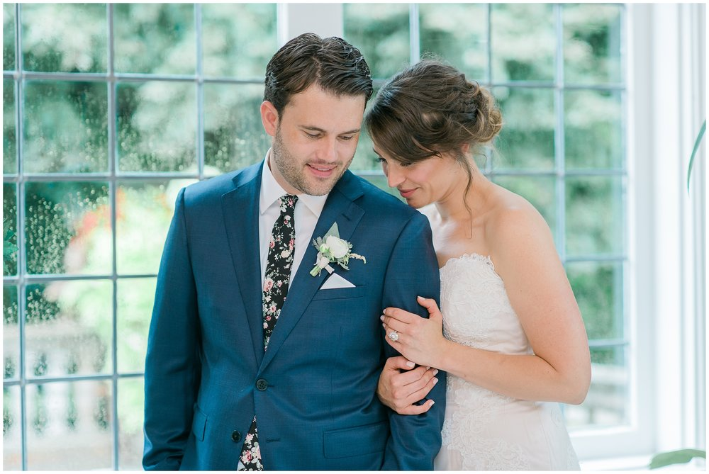 Rebecca_Bridges_Photography_Indianapolis_Wedding_Photographer_5181.jpg