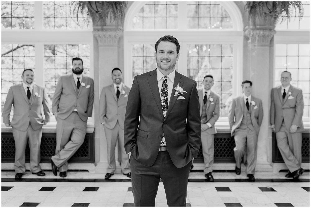 Rebecca_Bridges_Photography_Indianapolis_Wedding_Photographer_5183.jpg