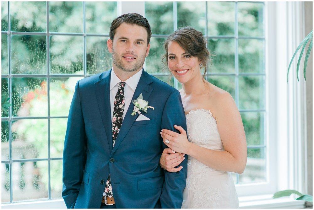 Rebecca_Bridges_Photography_Indianapolis_Wedding_Photographer_5182.jpg