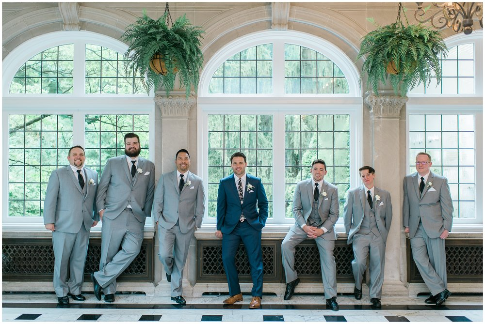 Rebecca_Bridges_Photography_Indianapolis_Wedding_Photographer_5184.jpg