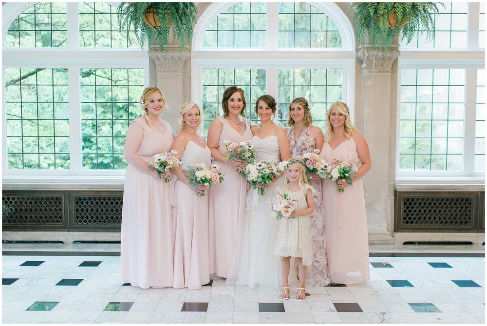 Rebecca_Bridges_Photography_Indianapolis_Wedding_Photographer_5185.jpg