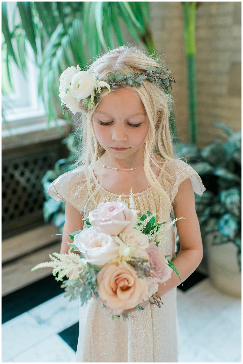 Rebecca_Bridges_Photography_Indianapolis_Wedding_Photographer_5187.jpg