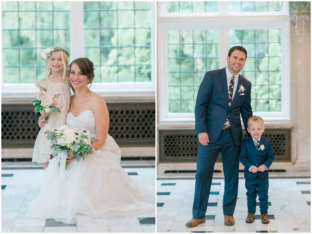 Rebecca_Bridges_Photography_Indianapolis_Wedding_Photographer_5188.jpg
