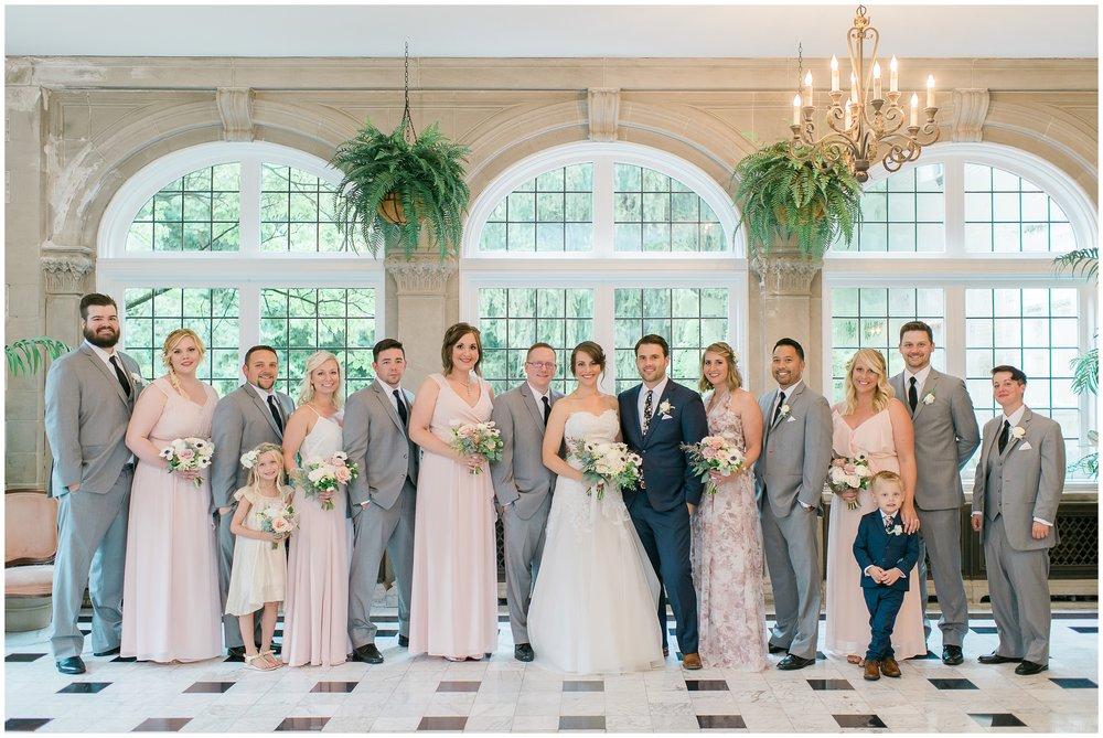 Rebecca_Bridges_Photography_Indianapolis_Wedding_Photographer_5189.jpg