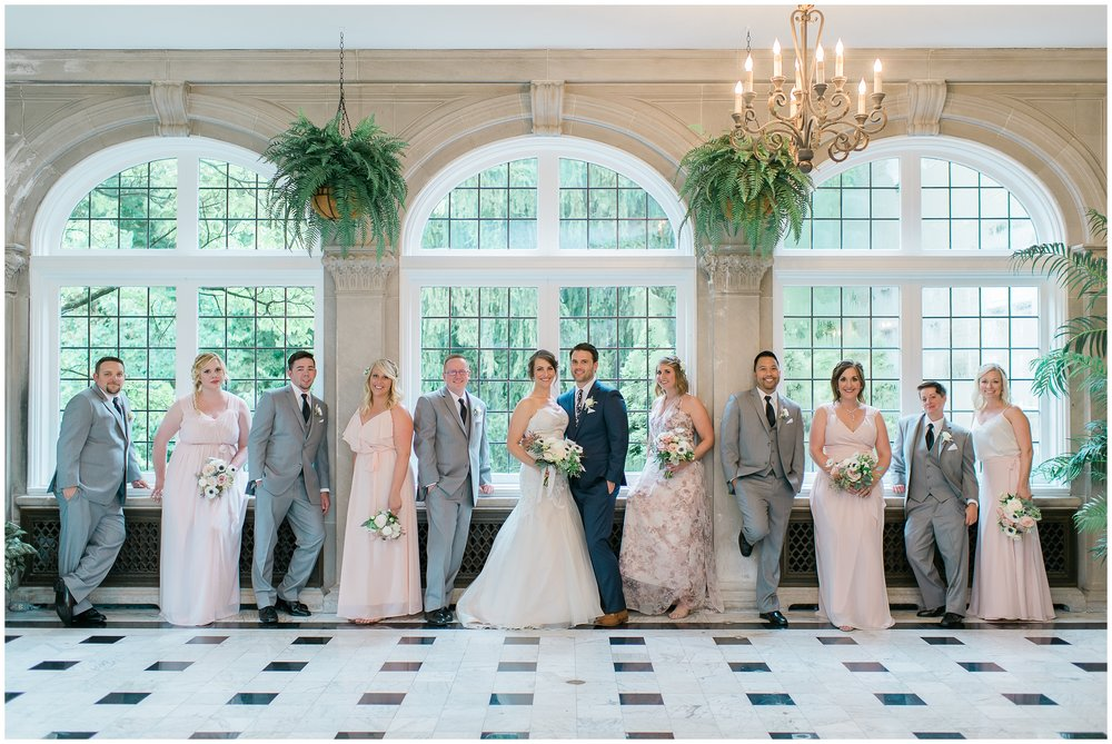 Rebecca_Bridges_Photography_Indianapolis_Wedding_Photographer_5191.jpg