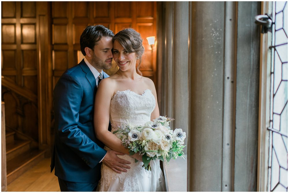 Rebecca_Bridges_Photography_Indianapolis_Wedding_Photographer_5192.jpg