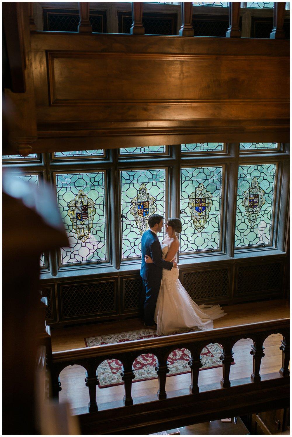 Rebecca_Bridges_Photography_Indianapolis_Wedding_Photographer_5193.jpg