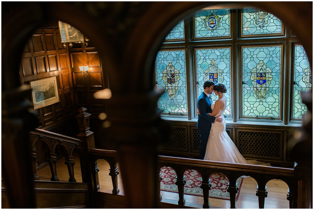 Rebecca_Bridges_Photography_Indianapolis_Wedding_Photographer_5194.jpg