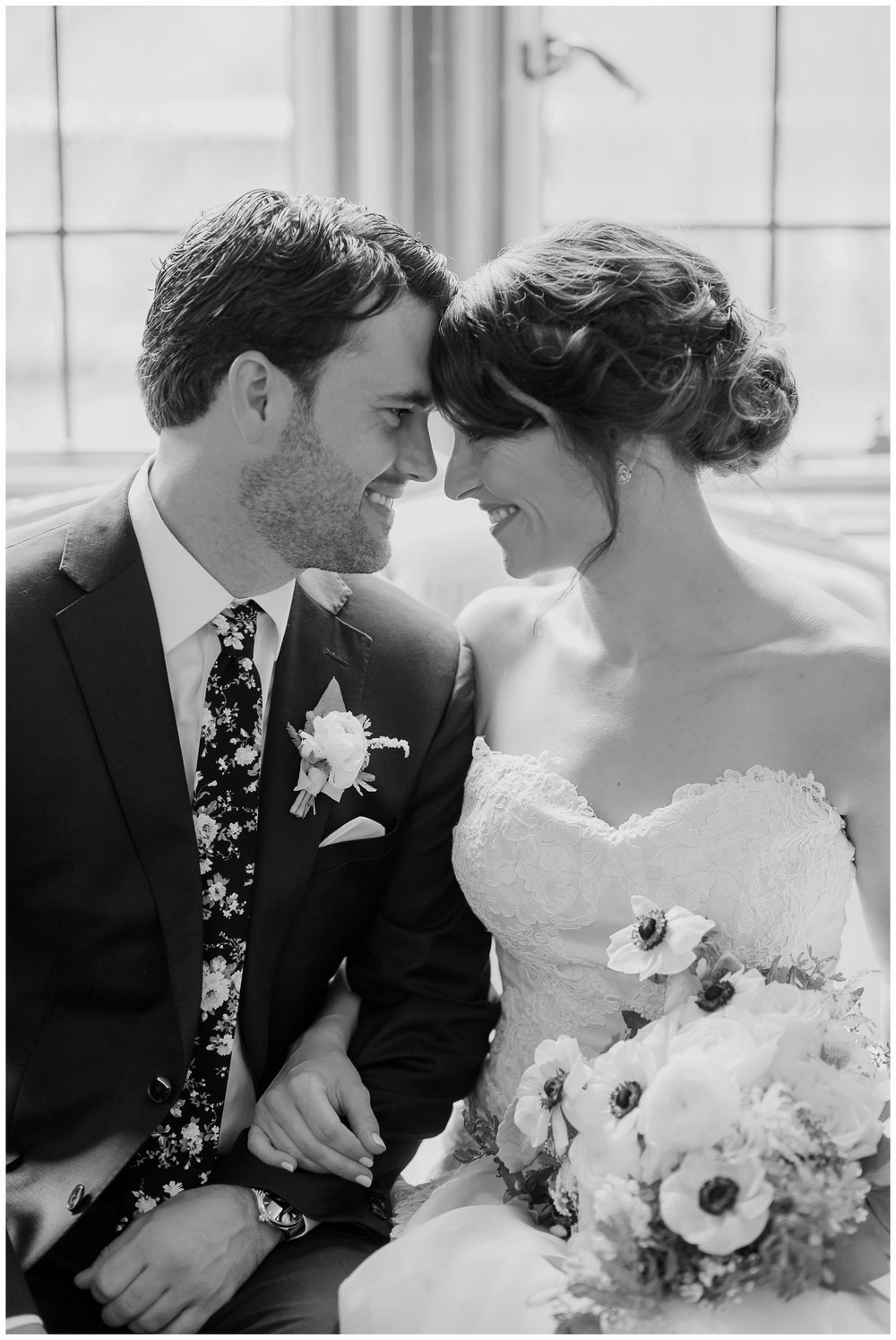 Rebecca_Bridges_Photography_Indianapolis_Wedding_Photographer_5195.jpg