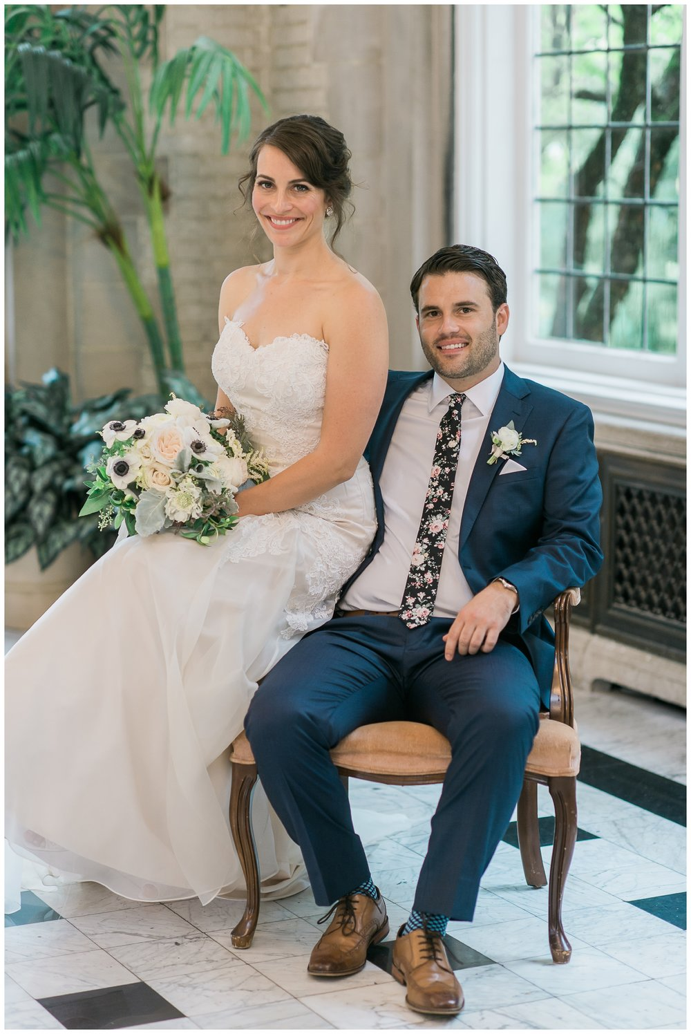 Rebecca_Bridges_Photography_Indianapolis_Wedding_Photographer_5196.jpg
