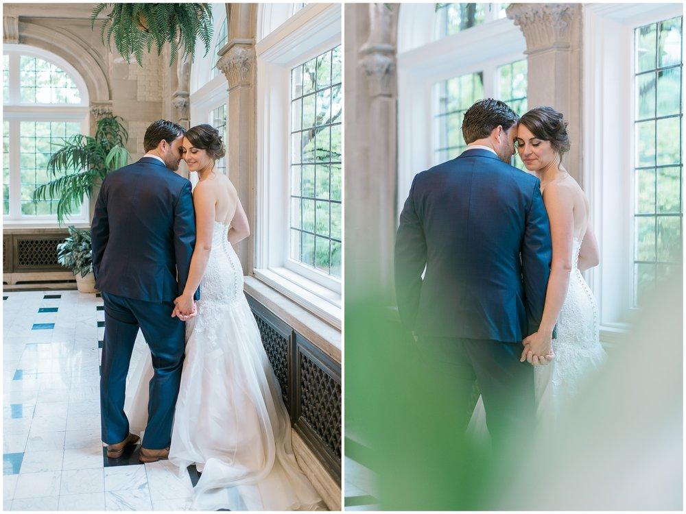 Rebecca_Bridges_Photography_Indianapolis_Wedding_Photographer_5199.jpg