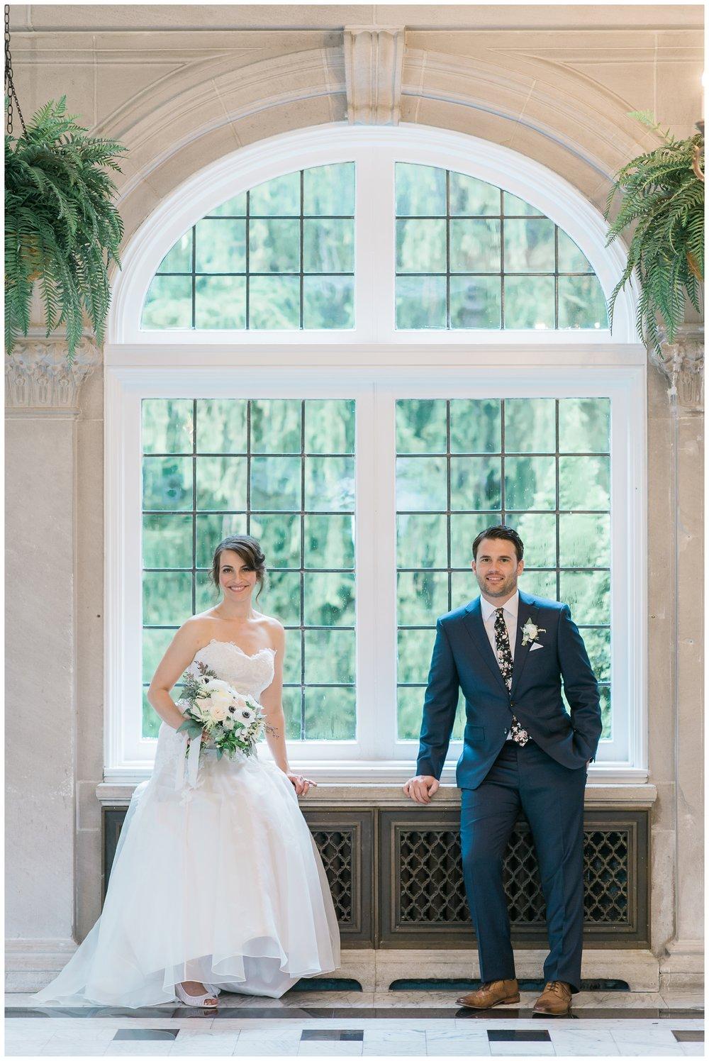 Rebecca_Bridges_Photography_Indianapolis_Wedding_Photographer_5200.jpg