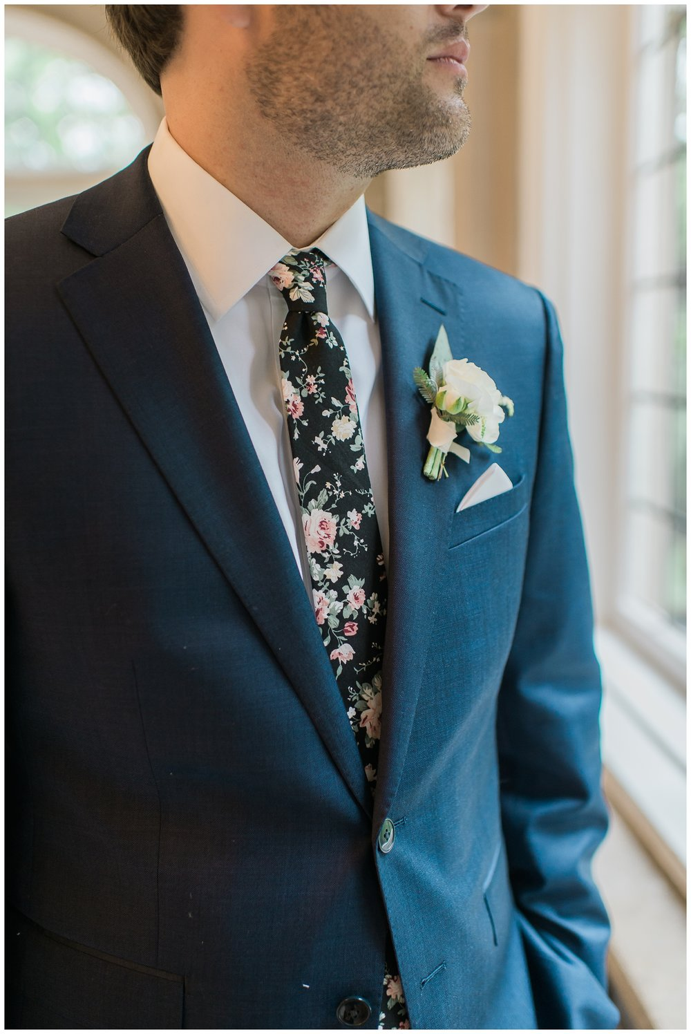 Rebecca_Bridges_Photography_Indianapolis_Wedding_Photographer_5198.jpg