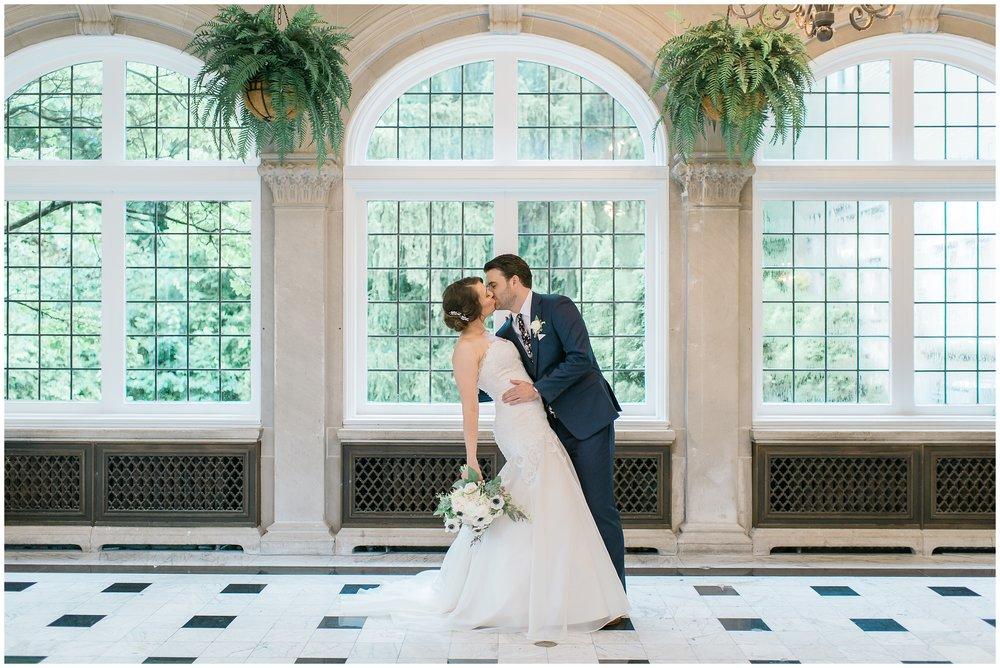 Rebecca_Bridges_Photography_Indianapolis_Wedding_Photographer_5201.jpg