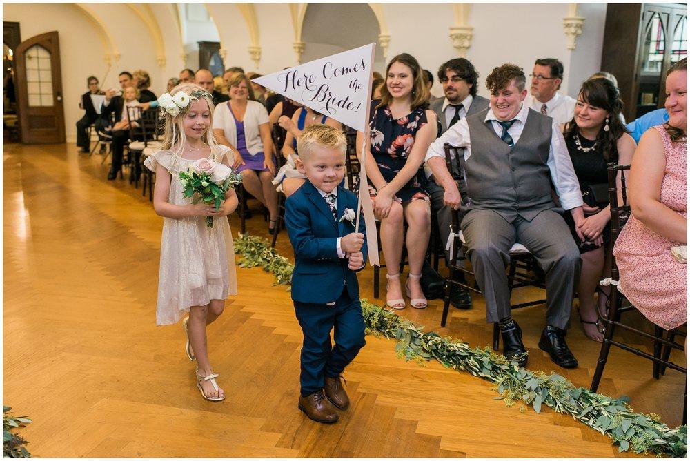 Rebecca_Bridges_Photography_Indianapolis_Wedding_Photographer_5204.jpg