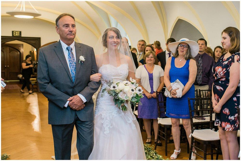 Rebecca_Bridges_Photography_Indianapolis_Wedding_Photographer_5206.jpg