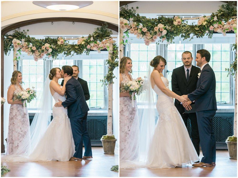 Rebecca_Bridges_Photography_Indianapolis_Wedding_Photographer_5209.jpg