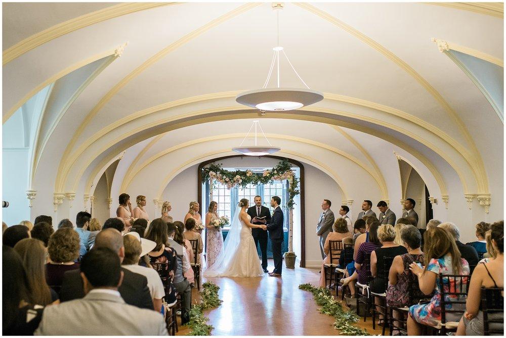 Rebecca_Bridges_Photography_Indianapolis_Wedding_Photographer_5208.jpg