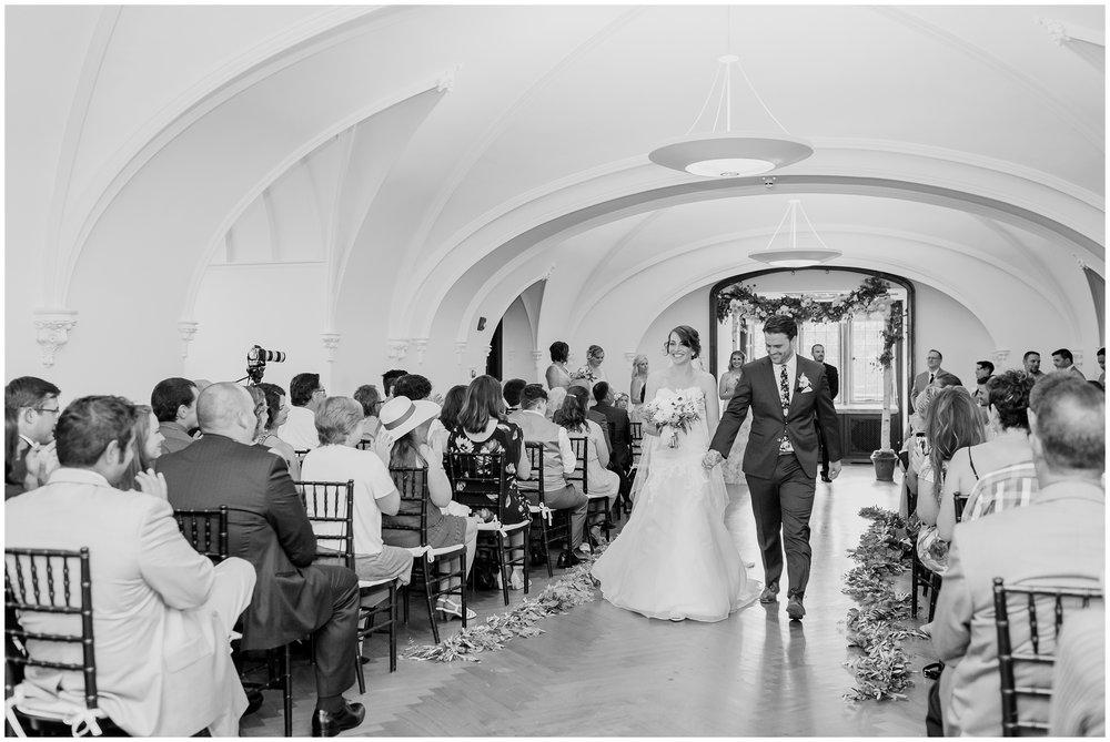 Rebecca_Bridges_Photography_Indianapolis_Wedding_Photographer_5210.jpg