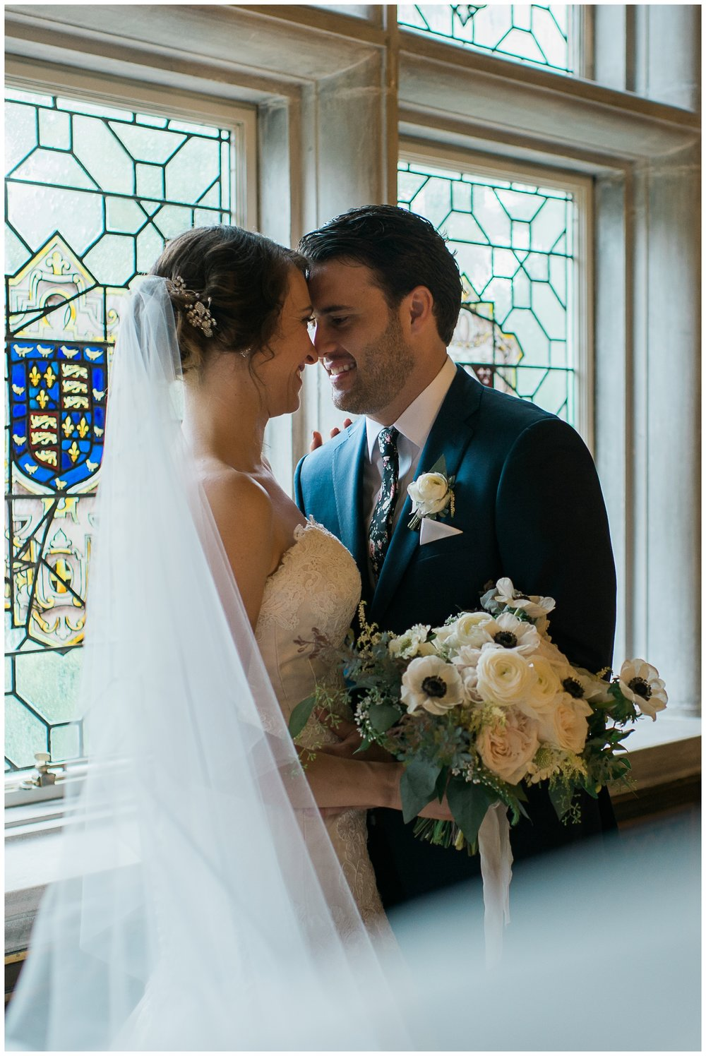 Rebecca_Bridges_Photography_Indianapolis_Wedding_Photographer_5212.jpg
