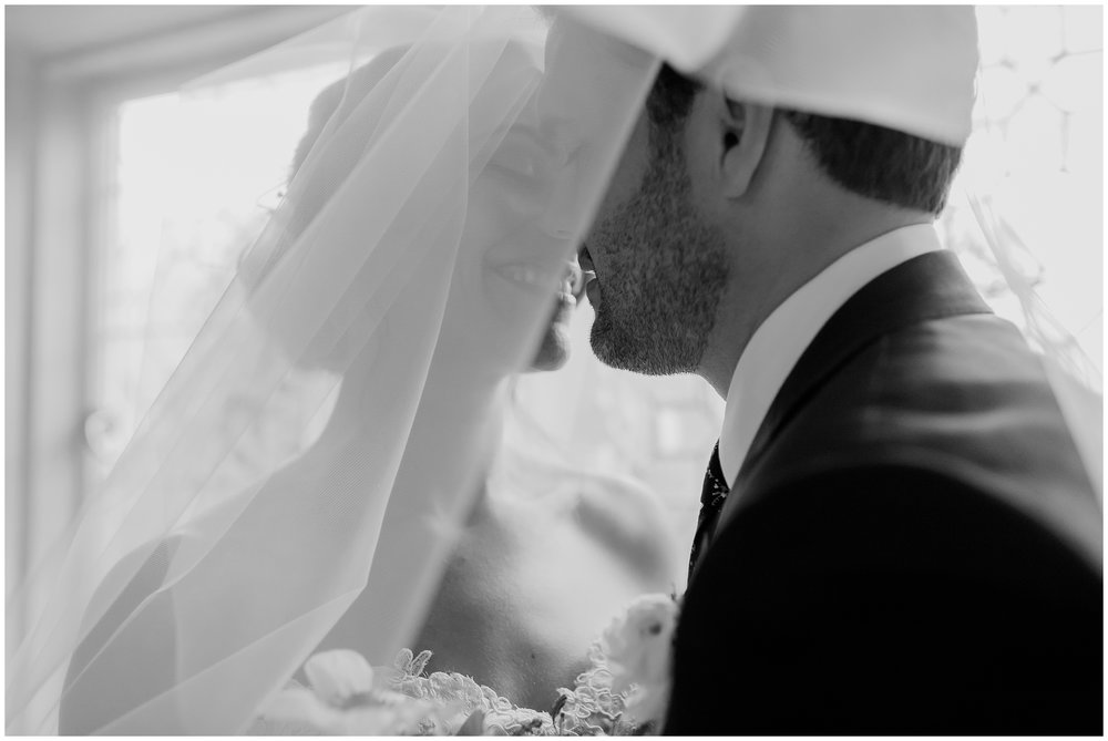 Rebecca_Bridges_Photography_Indianapolis_Wedding_Photographer_5214.jpg