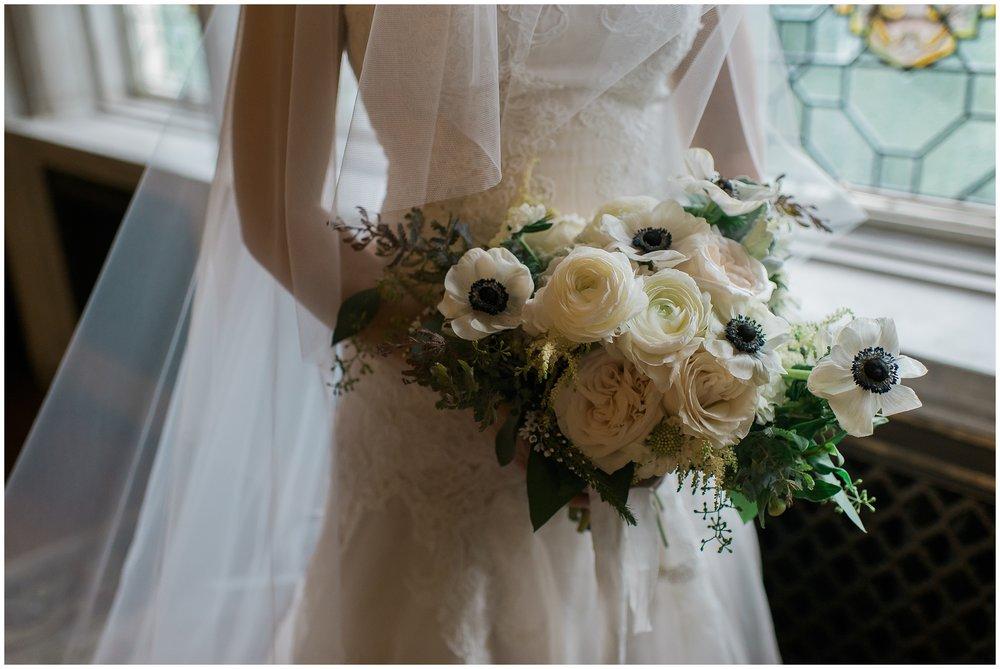 Rebecca_Bridges_Photography_Indianapolis_Wedding_Photographer_5216.jpg