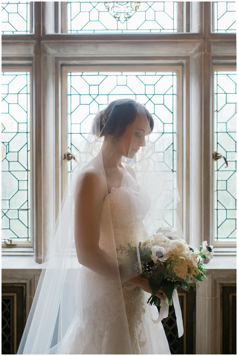 Rebecca_Bridges_Photography_Indianapolis_Wedding_Photographer_5215.jpg