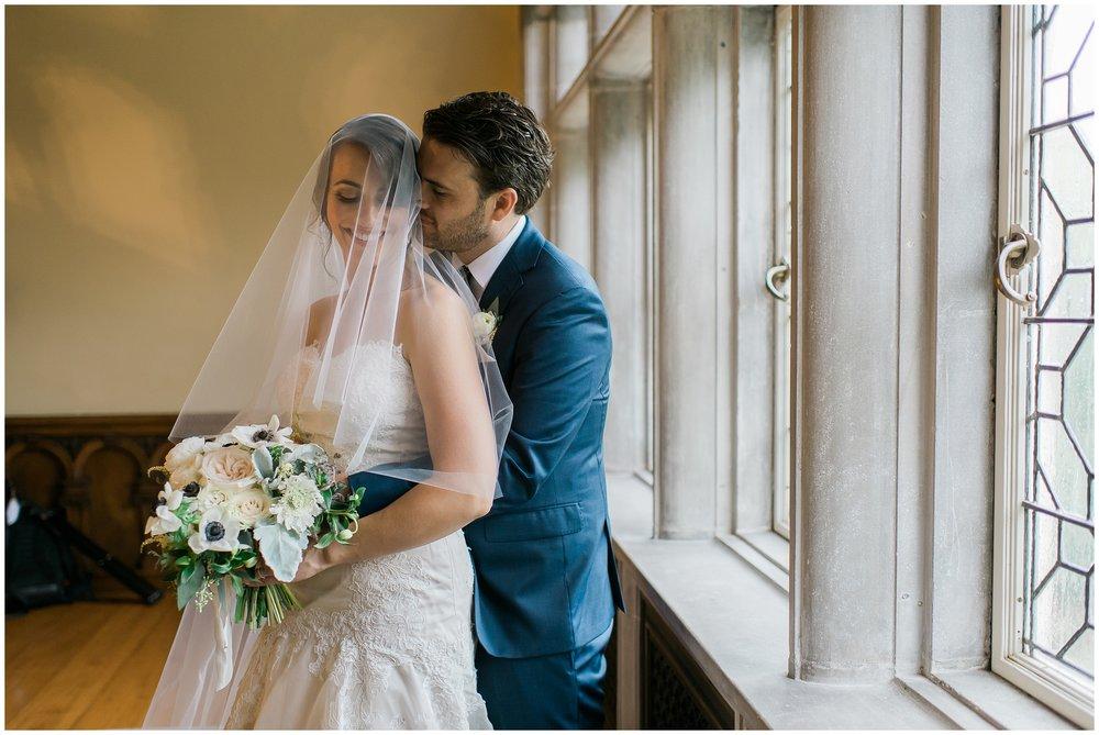 Rebecca_Bridges_Photography_Indianapolis_Wedding_Photographer_5217.jpg