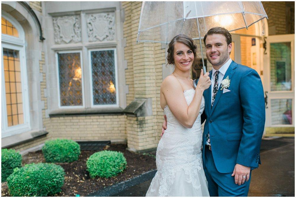 Rebecca_Bridges_Photography_Indianapolis_Wedding_Photographer_5223.jpg