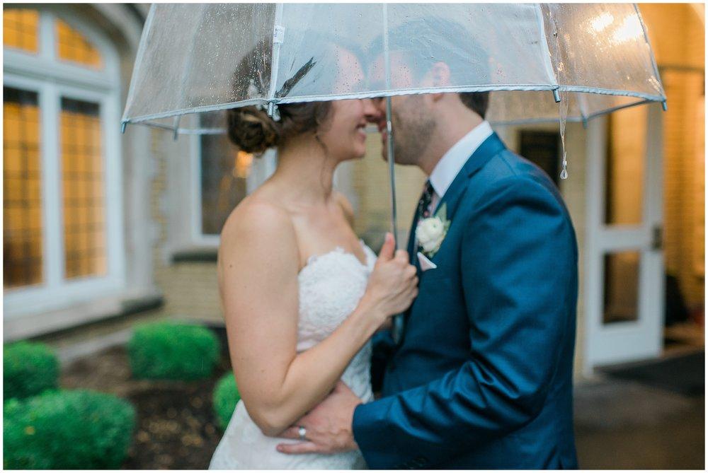 Rebecca_Bridges_Photography_Indianapolis_Wedding_Photographer_5225.jpg