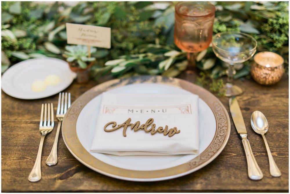 Rebecca_Bridges_Photography_Indianapolis_Wedding_Photographer_5229.jpg