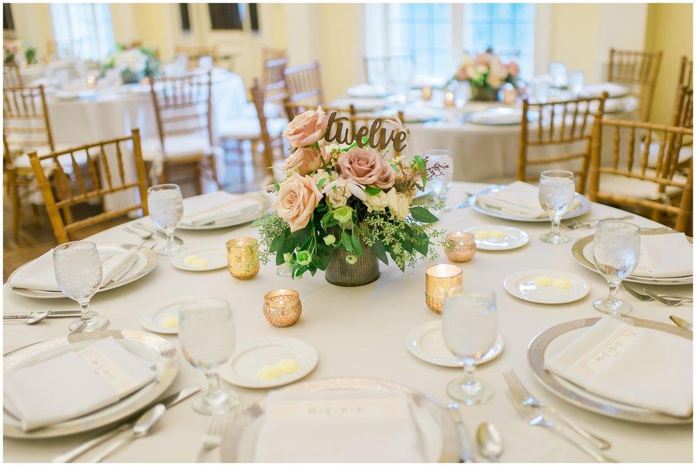 Rebecca_Bridges_Photography_Indianapolis_Wedding_Photographer_5230.jpg