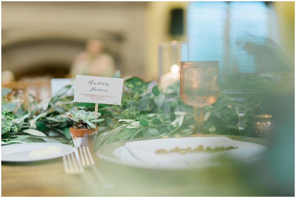 Rebecca_Bridges_Photography_Indianapolis_Wedding_Photographer_5233.jpg